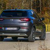 autonet.hr_Opel_Grandland_X_2.0_DTH_Ultimate_2018-12-31_003