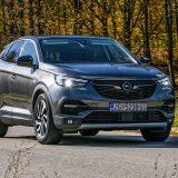 autonet.hr_Opel_Grandland_X_2.0_DTH_Ultimate_2018-12-31_004
