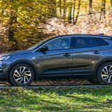 autonet.hr_Opel_Grandland_X_2.0_DTH_Ultimate_2018-12-31_005