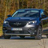 autonet.hr_Opel_Grandland_X_2.0_DTH_Ultimate_2018-12-31_006