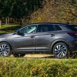 autonet.hr_Opel_Grandland_X_2.0_DTH_Ultimate_2018-12-31_007