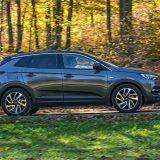 autonet.hr_Opel_Grandland_X_2.0_DTH_Ultimate_2018-12-31_009