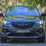 autonet.hr_Opel_Grandland_X_2.0_DTH_Ultimate_2018-12-31_010