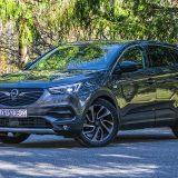 autonet.hr_Opel_Grandland_X_2.0_DTH_Ultimate_2018-12-31_011