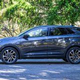 autonet.hr_Opel_Grandland_X_2.0_DTH_Ultimate_2018-12-31_012