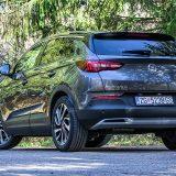 autonet.hr_Opel_Grandland_X_2.0_DTH_Ultimate_2018-12-31_013