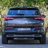 autonet.hr_Opel_Grandland_X_2.0_DTH_Ultimate_2018-12-31_014