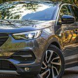 autonet.hr_Opel_Grandland_X_2.0_DTH_Ultimate_2018-12-31_015