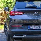 autonet.hr_Opel_Grandland_X_2.0_DTH_Ultimate_2018-12-31_016