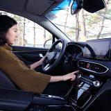 autonet.hr_Hyundai_otisak_prsta_2018-12-31_004