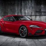 autonet.hr_Toyota_Supra_2018-12-31_001