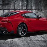 autonet.hr_Toyota_Supra_2018-12-31_002