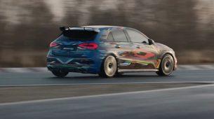 Potvrđeno – Mercedes-AMG A 45 snage 387 i 421 KS?