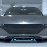 autonet.hr_Hyundai_Kia_EV_wireless_Automated_Valet_Parking_System_2019-01-04_002