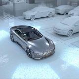 autonet.hr_Hyundai_Kia_EV_wireless_Automated_Valet_Parking_System_2019-01-04_004