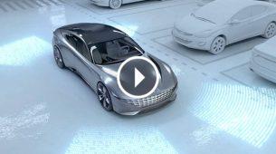Hyundai i Kia najavili svoj sustav bežičnog punjenja i autonomnog parkiranja