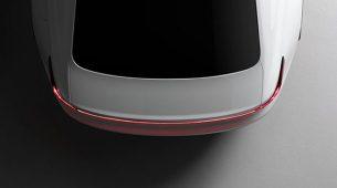 Stiže Polestar 2 – električni fastback švedsko-kineskih korijena
