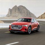 autonet.hr_Audi_e-Tron_prezentacija_2019-01-04_002