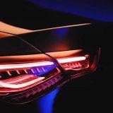 autonet.hr_Mercedes-Benz_CLA_2018-01-07_002