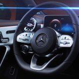 autonet.hr_Mercedes-Benz_CLA_2018-01-07_003