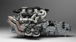 Je li 2018. bila vrhunac za motore s unutarnjim izgaranjem?