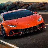 autonet.hr_Lamborghini_Huracan_EVO_2019-01-08_002