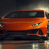 autonet.hr_Lamborghini_Huracan_EVO_2019-01-08_004
