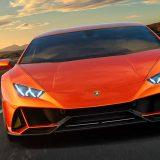 autonet.hr_Lamborghini_Huracan_EVO_2019-01-08_005