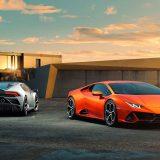 autonet.hr_Lamborghini_Huracan_EVO_2019-01-08_007