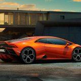 autonet.hr_Lamborghini_Huracan_EVO_2019-01-08_010