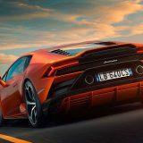 autonet.hr_Lamborghini_Huracan_EVO_2019-01-08_011
