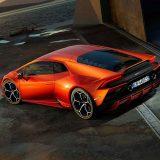 autonet.hr_Lamborghini_Huracan_EVO_2019-01-08_012