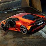 autonet.hr_Lamborghini_Huracan_EVO_2019-01-08_013
