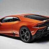 autonet.hr_Lamborghini_Huracan_EVO_2019-01-08_014