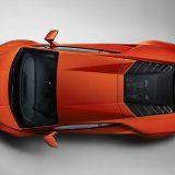 autonet.hr_Lamborghini_Huracan_EVO_2019-01-08_015