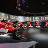 autonet.hr_Michael_Schumacher_Ferrari_Museum_2019-01-08_002