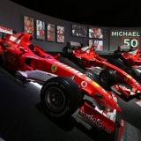 autonet.hr_Michael_Schumacher_Ferrari_Museum_2019-01-08_003