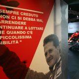 autonet.hr_Michael_Schumacher_Ferrari_Museum_2019-01-08_005