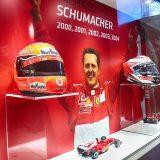 autonet.hr_Michael_Schumacher_Ferrari_Museum_2019-01-08_006