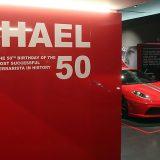 autonet.hr_Michael_Schumacher_Ferrari_Museum_2019-01-08_007