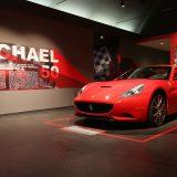 autonet.hr_Michael_Schumacher_Ferrari_Museum_2019-01-08_009