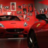 autonet.hr_Michael_Schumacher_Ferrari_Museum_2019-01-08_010