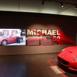 autonet.hr_Michael_Schumacher_Ferrari_Museum_2019-01-08_011