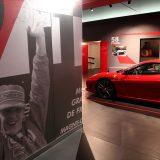 autonet.hr_Michael_Schumacher_Ferrari_Museum_2019-01-08_013