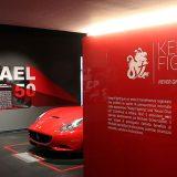 autonet.hr_Michael_Schumacher_Ferrari_Museum_2019-01-08_014