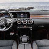 autonet.hr_Mercedes-Benz_CLA_2018-01-09_005