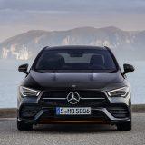 autonet.hr_Mercedes-Benz_CLA_2018-01-09_011