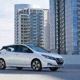 autonet.hr_Nissan_Leaf_e+_2018-01-09_001
