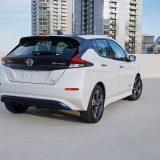 autonet.hr_Nissan_Leaf_e+_2018-01-09_003