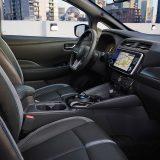 autonet.hr_Nissan_Leaf_e+_2018-01-09_005